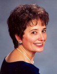 Gail Rubin, Certified Thanatologist