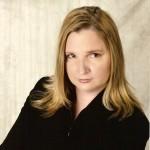 Susan Fraser, CEO of In The Light Urns